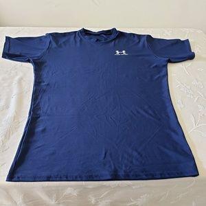 Under Armour XXL short sleeve Athletic